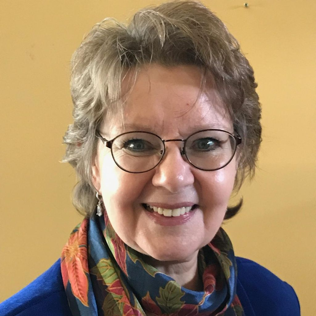 Donna Kunkel Hypnotherapy and Open Heart Mentor