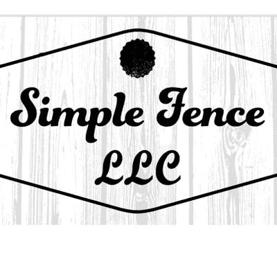 Avatar for Simple Fence LLC