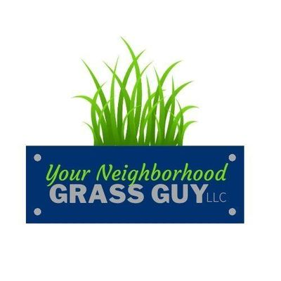 Avatar for Your Neighborhood Grass Guy LLC