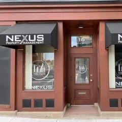 Avatar for Nexus Property Management