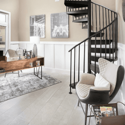 Avatar for prestigious homes preservation llc