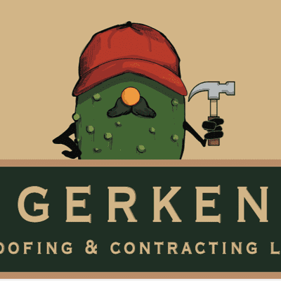 Avatar for Gerken Roofing and Contracting LLC