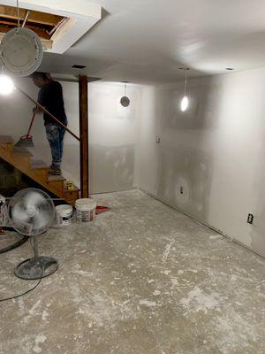 Avatar for Better Home Remodeling LLC