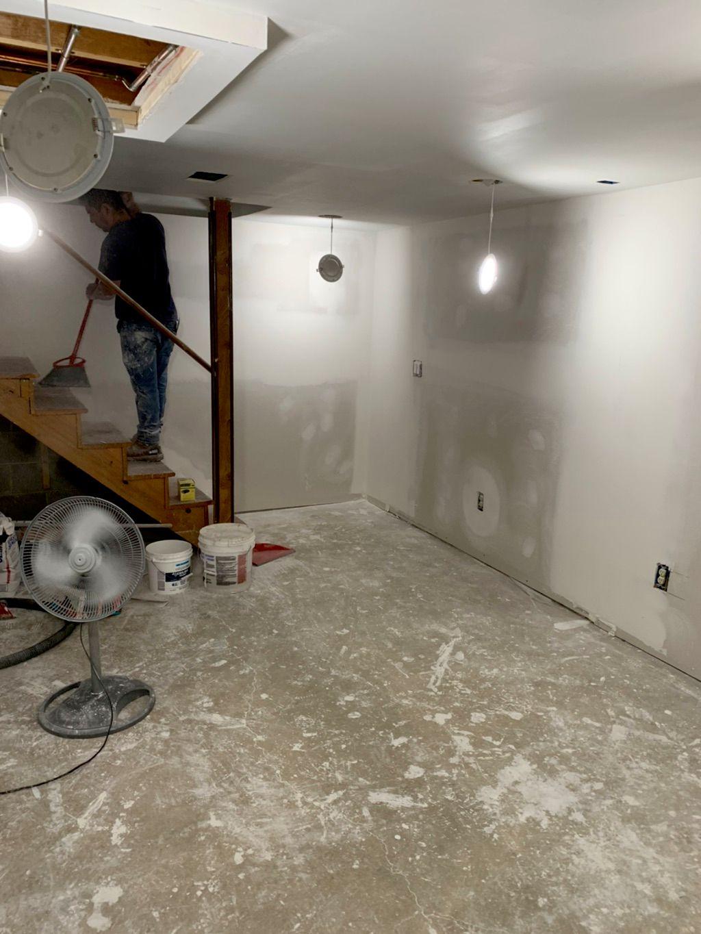 Better Home Remodeling LLC