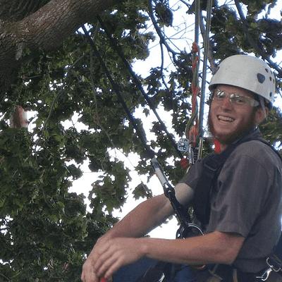 Avatar for Heartwood Tree Care LLC