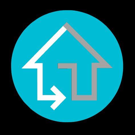Hunt's Property Management LLC
