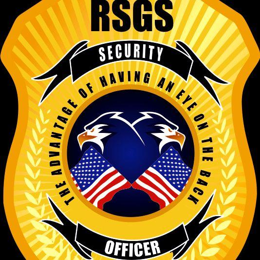 ROCK SECURITY GUARD SERVICE