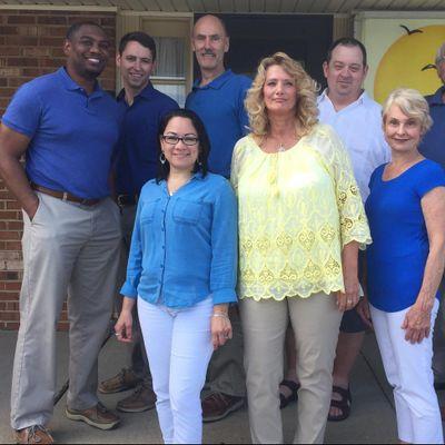Avatar for Coastal Group Inc,   Realtors