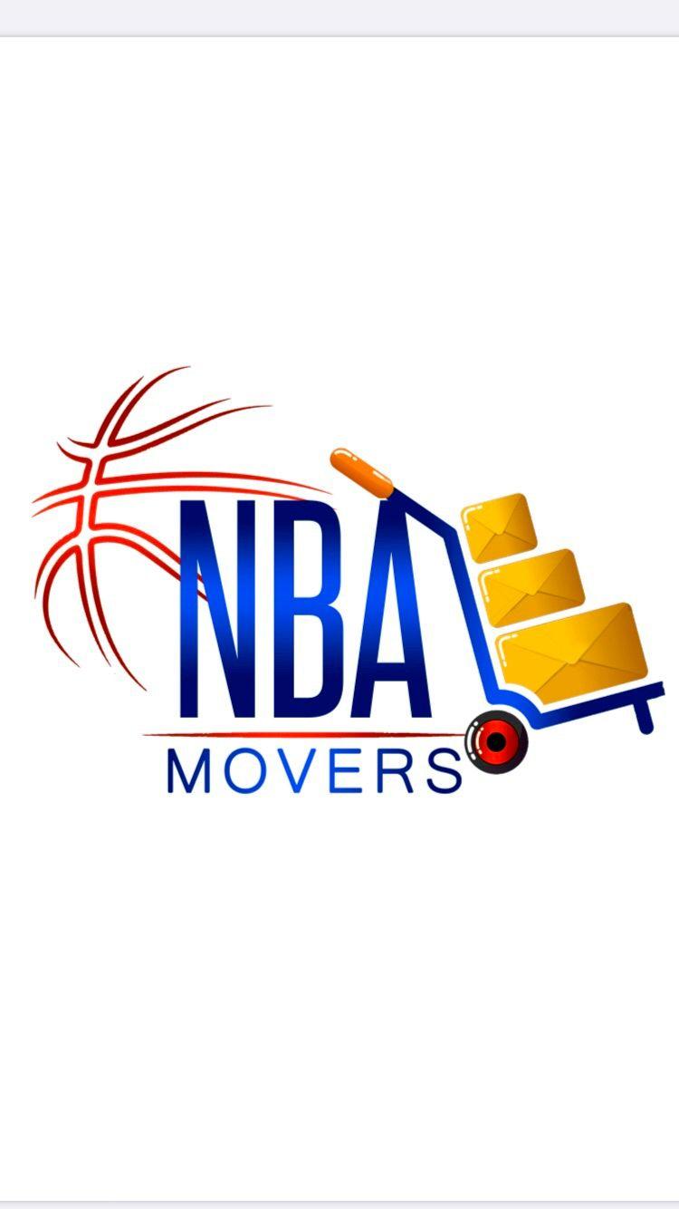 NBAMoversLLC
