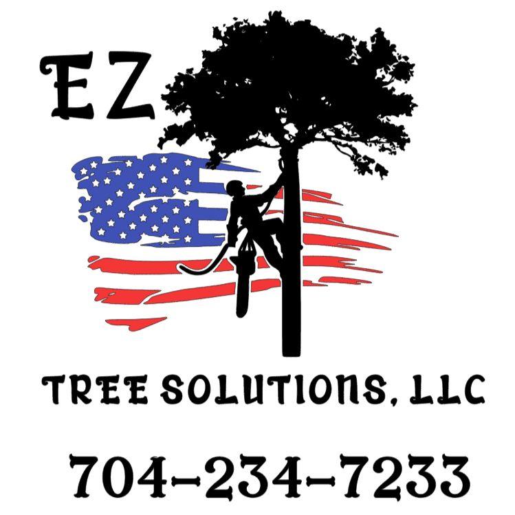 EZ Tree Solutions, LLC