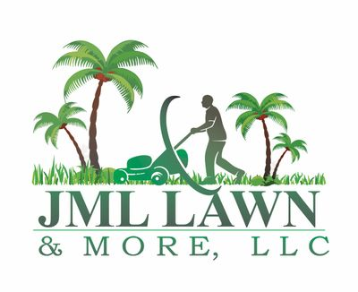 Avatar for JML LAWN & MORE, LLC