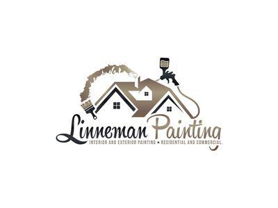 Avatar for Linneman Painting