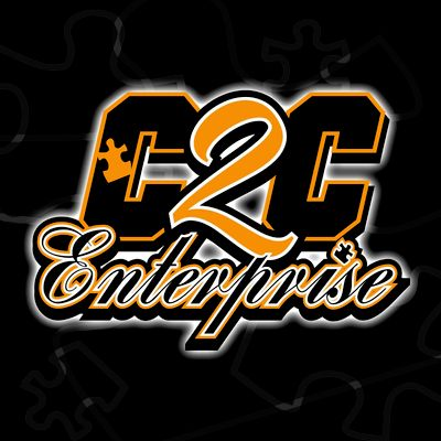 Avatar for C2C Enterprise