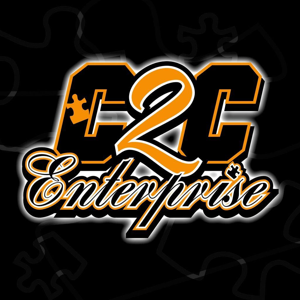 C2C Enterprise