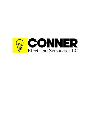 Avatar for Conner Electrical Services