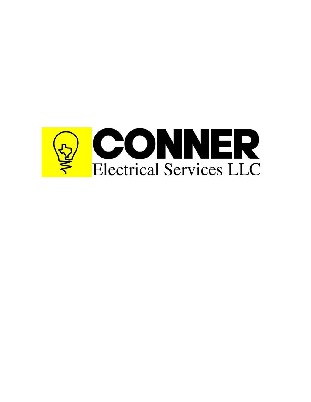 Conner Electrical Services
