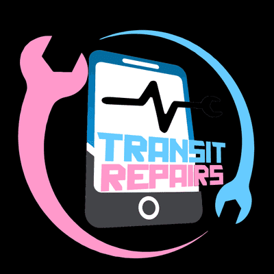 Avatar for transitRepairsLLC