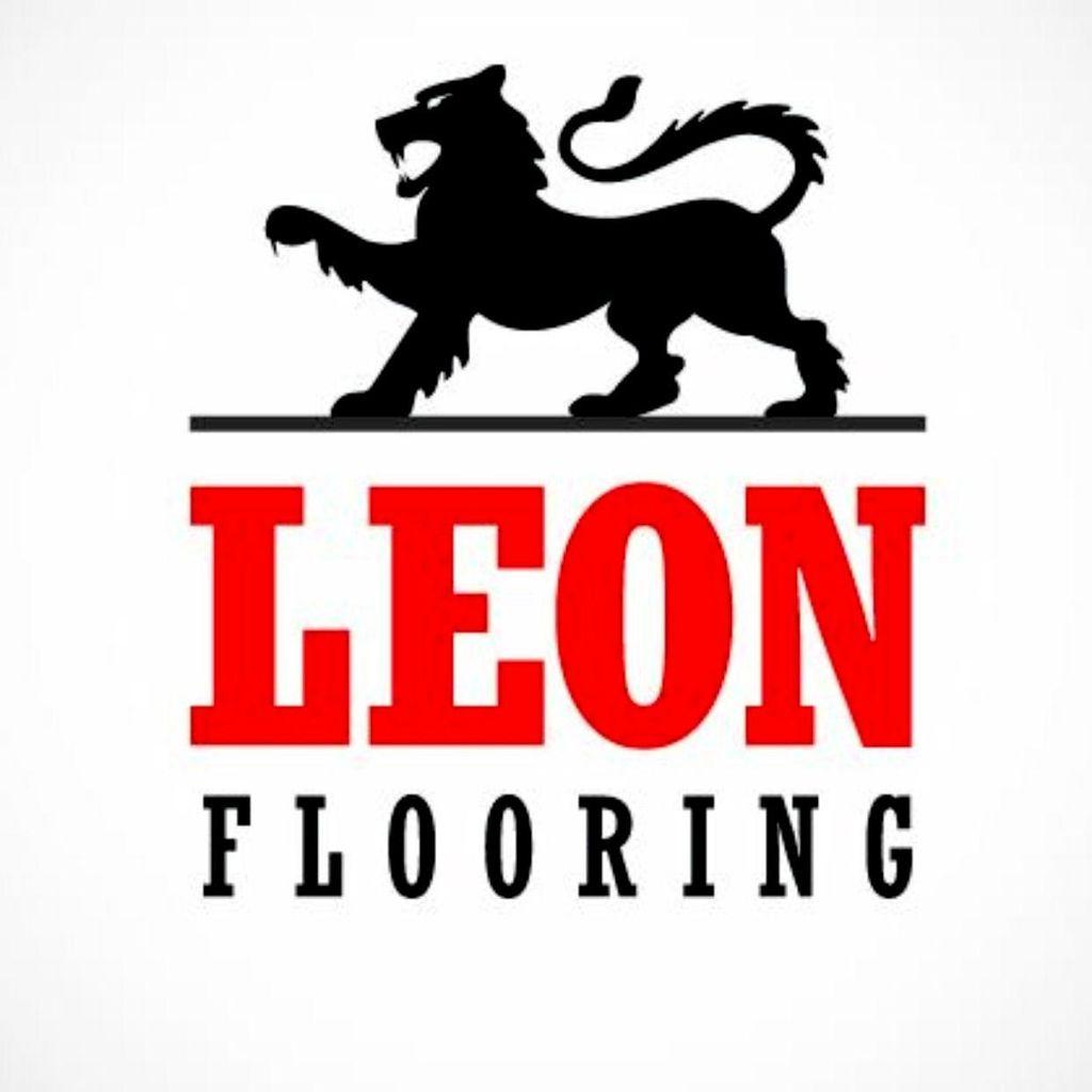 Leon Flooring and Renovations