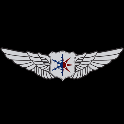 Avatar for Air Support Heating & Cooling