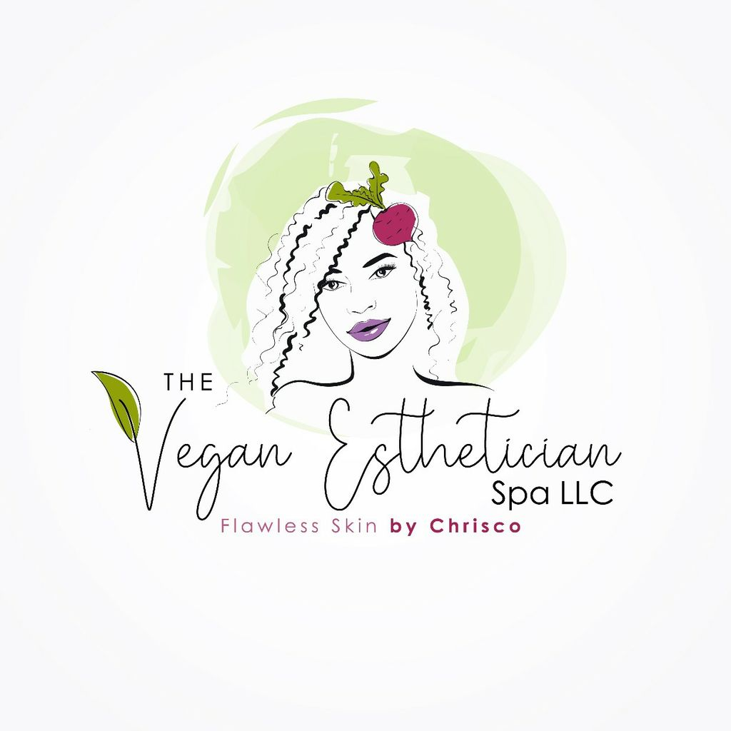 The Vegan Esthetician Spa LLC