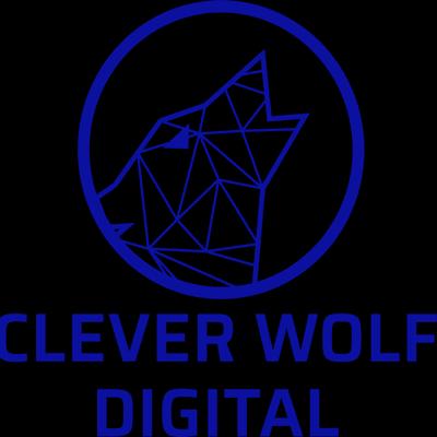 Avatar for Clever Wolf Digital, LLC