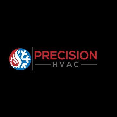 Avatar for Precision HVAC