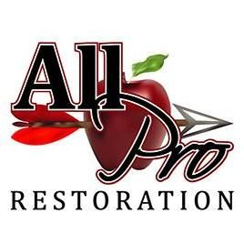 All Pro Restoration