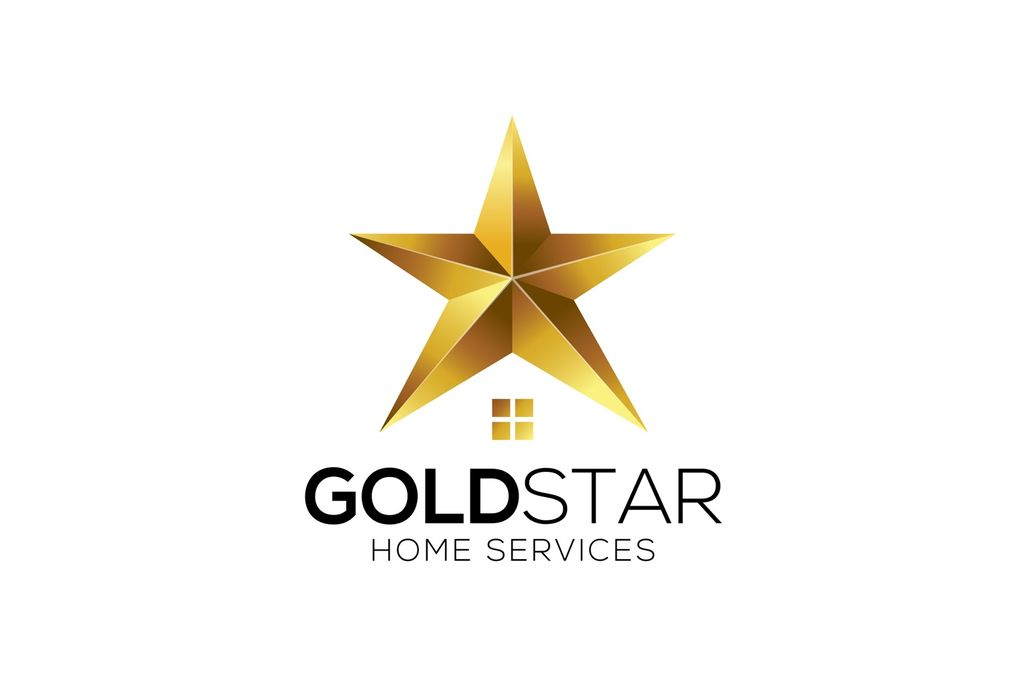 Goldstar Home Services