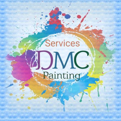 Avatar for DMC PAINTING SERVICES