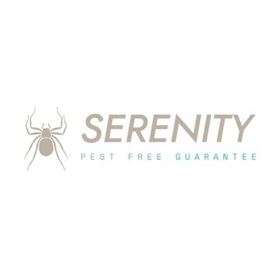Avatar for Serenity Pest Management