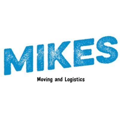 Avatar for Mike's Moving and Logistics