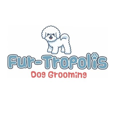 Avatar for Fur-Tropolis Dog Grooming