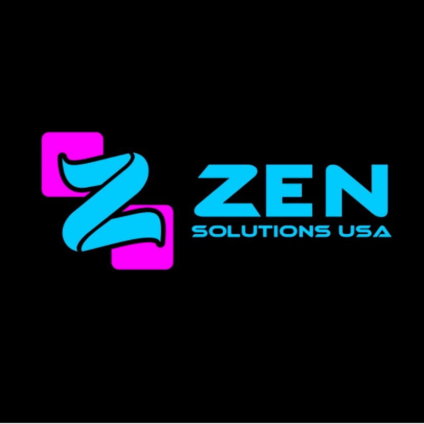 Zen Solutions Usa
