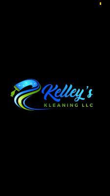 Avatar for Kelley's Kleaning LLC