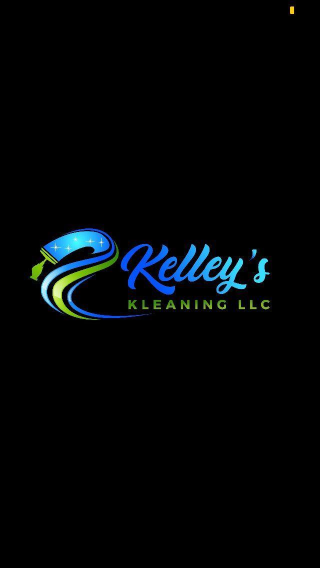 Kelley's Kleaning LLC