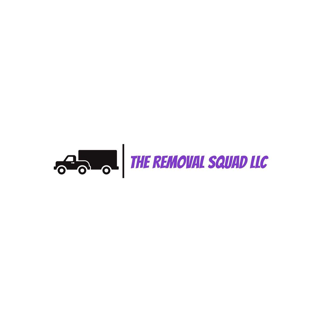 The Removal Squad LLC