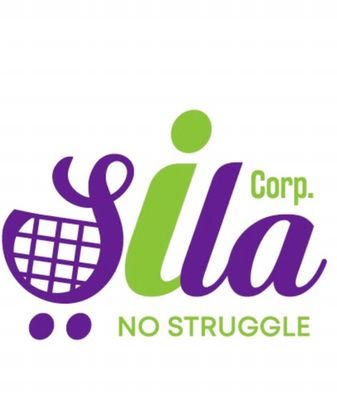 Avatar for Sila Corp