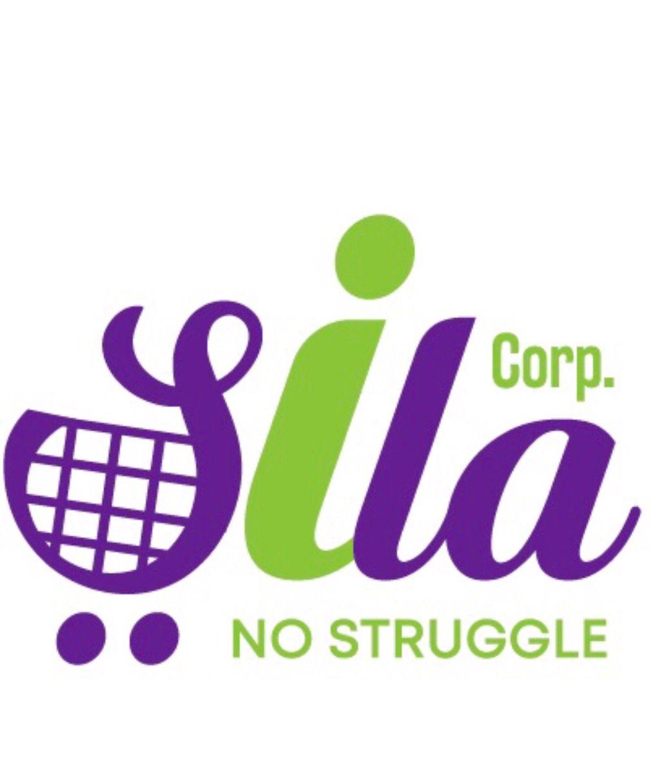 Sila Corp