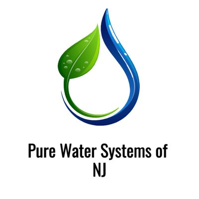 Avatar for pure water systems of nj