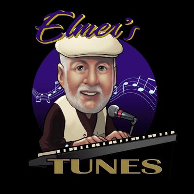 Avatar for Elmer's Tunes