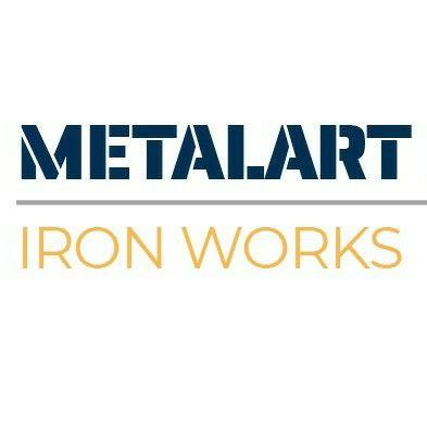 MetalArt  Design Iron Works INC.