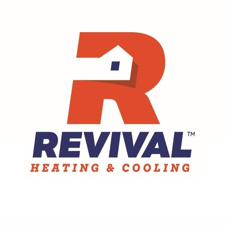 Revival Energy LLC Oregon