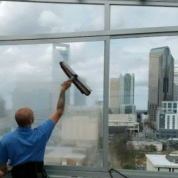 Bright Choice Window Cleaning, LLC