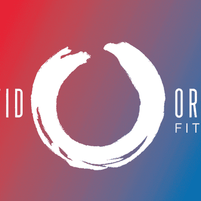 Avatar for David Orsini Fitness