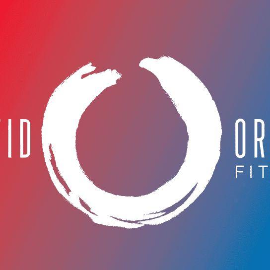 David Orsini Fitness