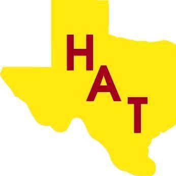 Avatar for Hanging Around Texas Art Installation, Inc.