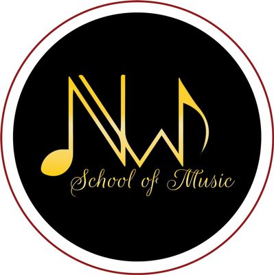 Avatar for Northwest School of Music - Online