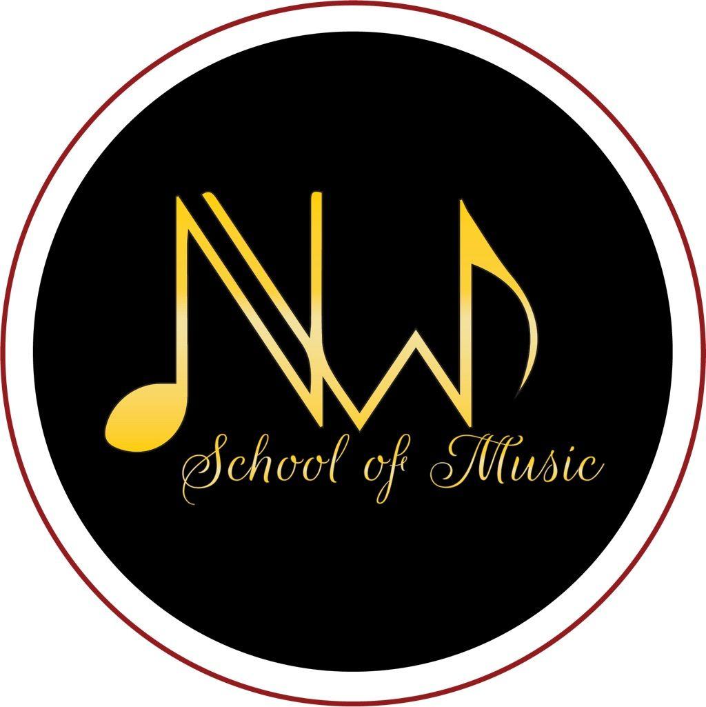 Northwest School of Music - Online