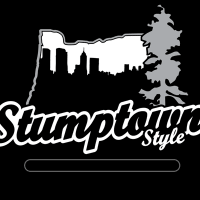 Avatar for Stumptown Style LLC