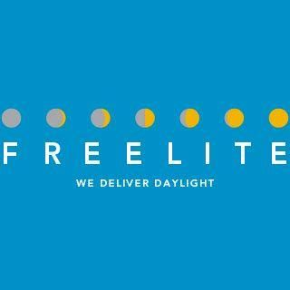 FREELITE Inc